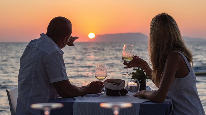 mangiare-bere-a-marina-dorica-ancona