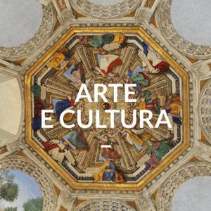 riviera-del-conero-marche-arte-e-cultura