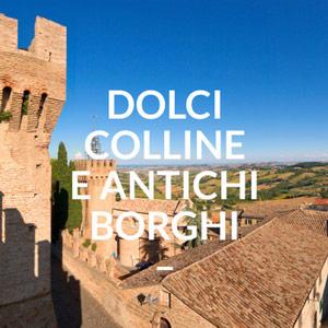 riviera-del-conero-marche-colline-borghi-antichi