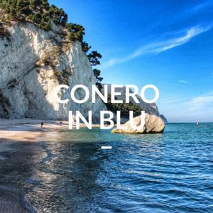 riviera-del-conero-marche-conero-in-blu
