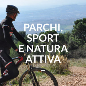 riviera-del-conero-marche-parchi-sport-natura