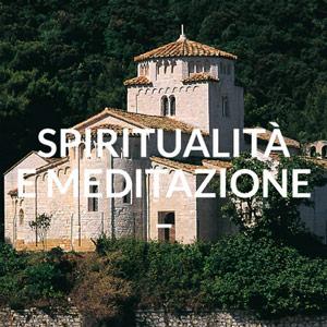 riviera-del-conero-marche-spiritualita-e-meditazione