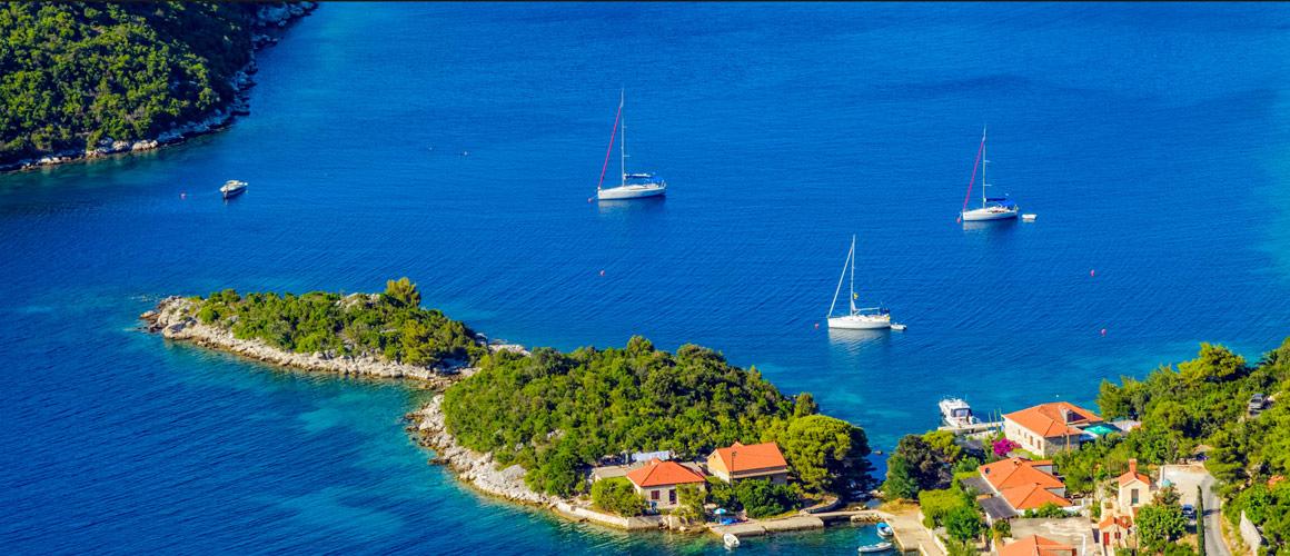 marina-dorica-navigare-in-adriatico-e-croazia