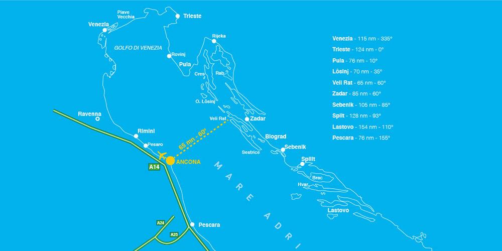 trasporti-e-collegamenti-per-marina-dorica-ancona