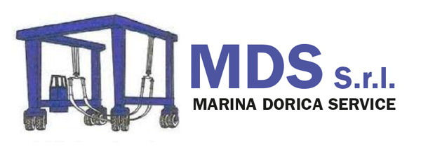 logo-MDS-Marina-Dorica-Service