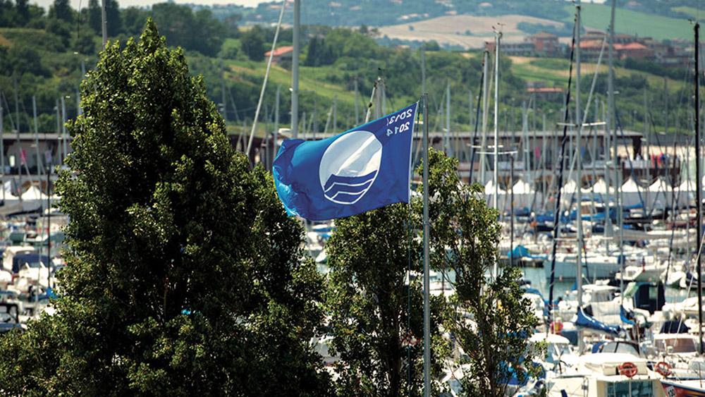 porto-turistico-ormeggi-posti-barca-marina-dorica-ancona-25