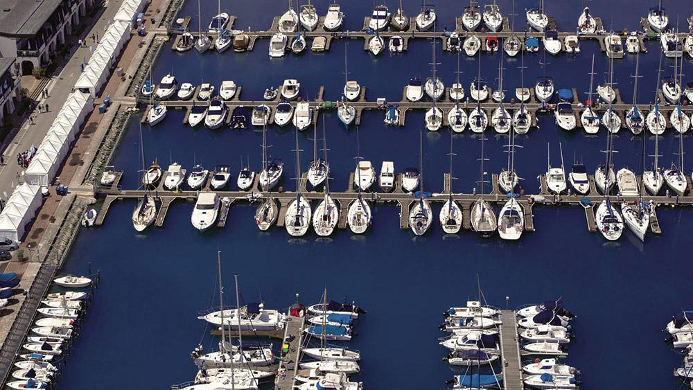 porto-turistico-ormeggi-posti-barca-marina-dorica-ancona-28