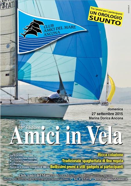 Amici in Vela locandina 2015 (4)