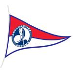 logo-assonautica-marina-dorica