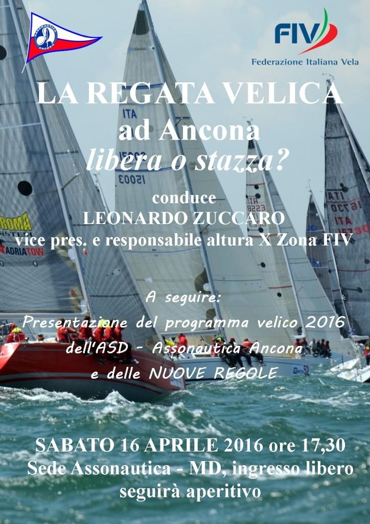 La regata velica ad Ancona_16.04.16 (12)
