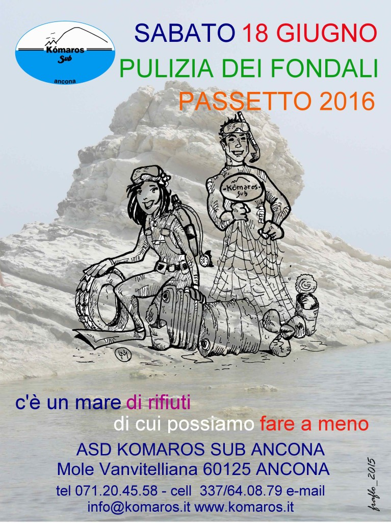 Locandina_pulizia_fondali_2016