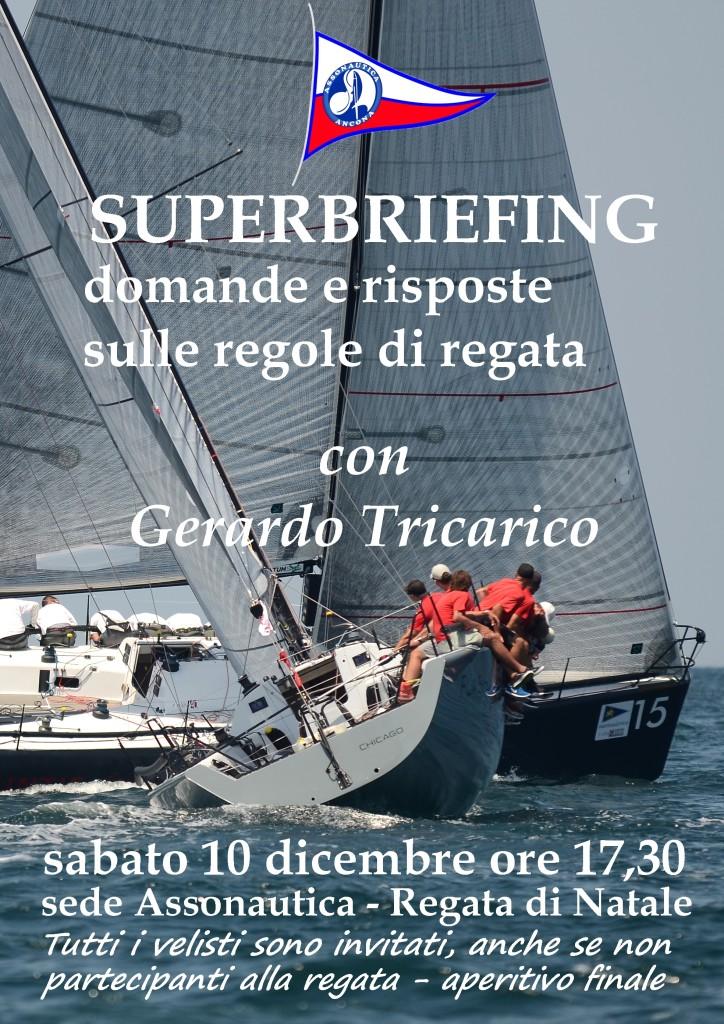 loc-superbriefing