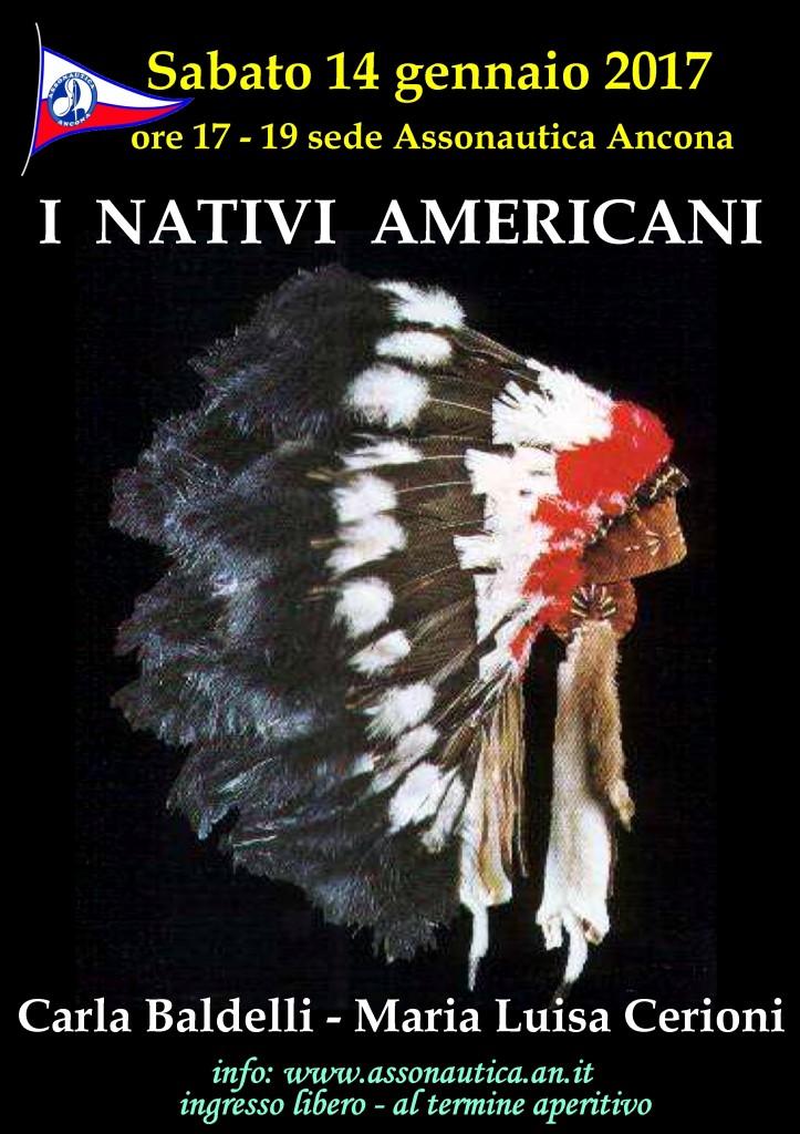 loc-14genn2017_i-nativi-americani