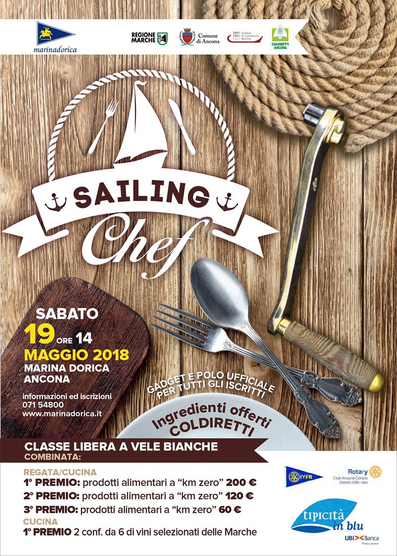 Sailing-Chef-2018-locandina