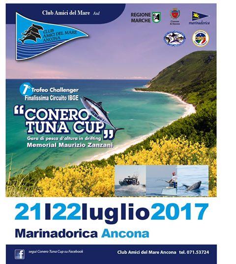 locandina CTC 2017