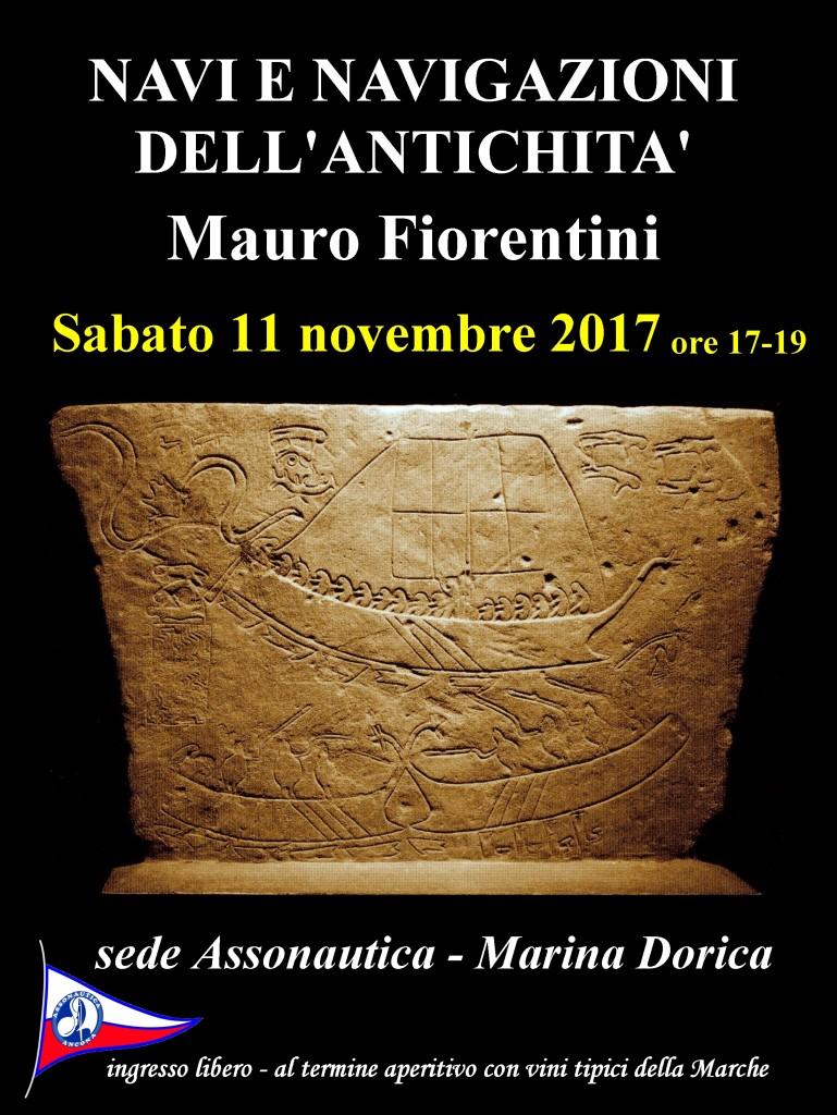 locandina 11-11-2017