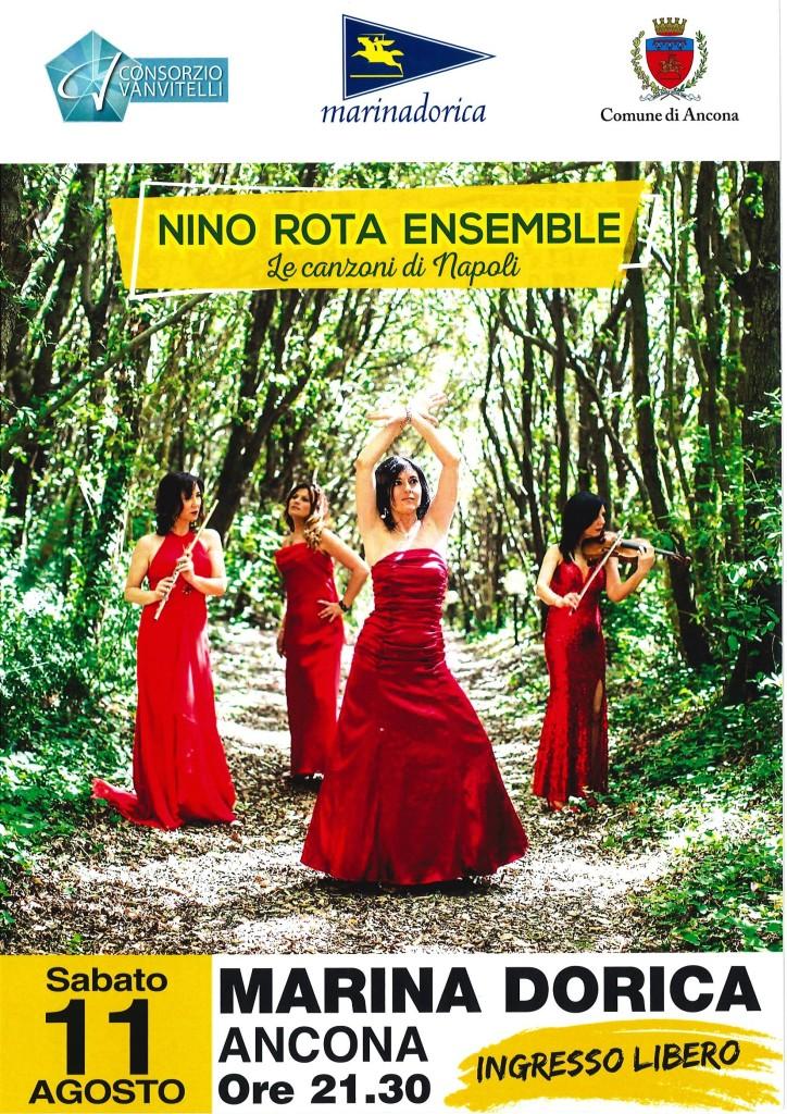 NINO ROTA (1)