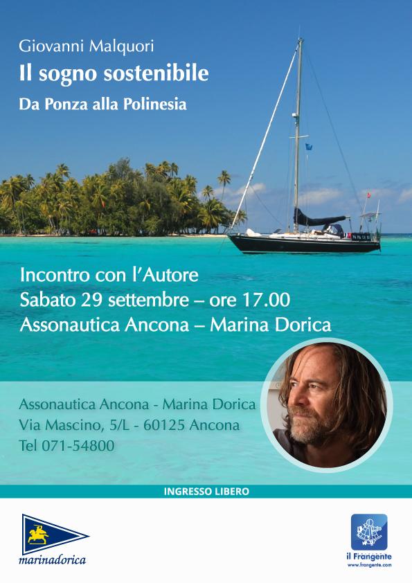 Locandina-WEB-Malquori-Ancona