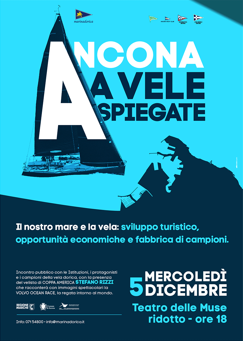 Ancona-vele-spiegate