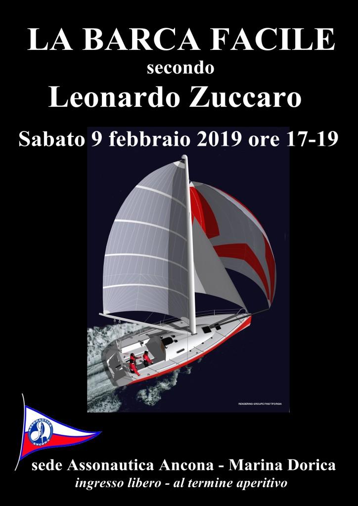 locandina 9febb2019