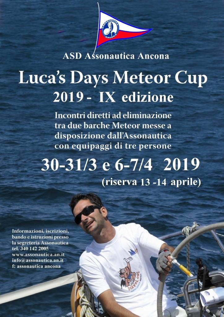 locandina LD 2019